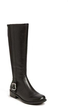 Me Too 'Dane' Boot