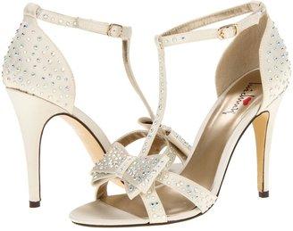 Luichiny Piper Zoe (Beige) - Footwear