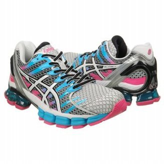 Asics Women's GEL-Kinsei