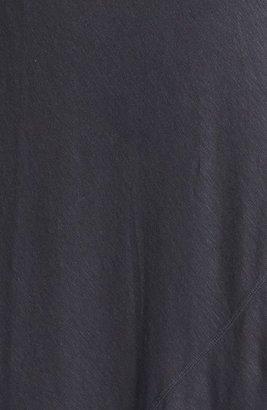 Eileen Fisher Seamed Maxi Skirt
