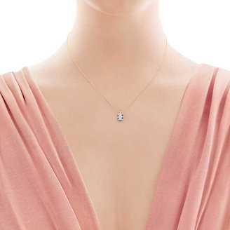 Tiffany & Co. Schlumberger®:Ladybug Pendant