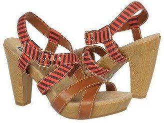 Dr. Scholl's Women's Band Sandal