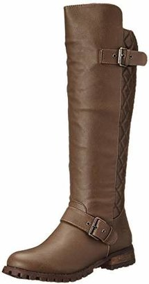 Chinese Laundry by Women's Twist and Shout Winter Boot