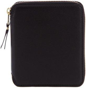 Comme des Garcons 'Classic Plain' wallet