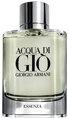 Armani Acqua Di Gio Essenza 2.5 oz Eau de Toilette