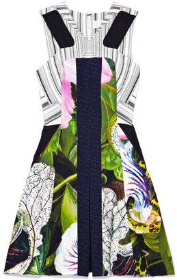 Peter Pilotto Preorder Kristen Dress