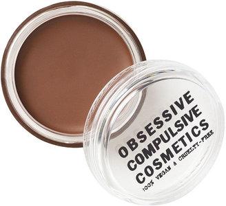 Obsessive Compulsive Cosmetics OCC Skin: Conceal, R4 0.28 oz (8 ml)