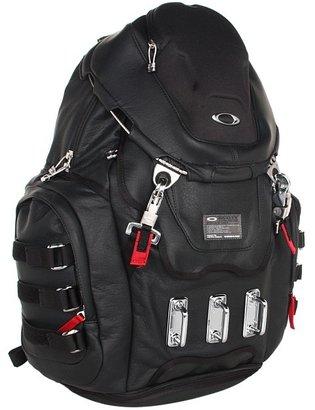 Oakley Deigner Kitchen Sink Backpack Bag
