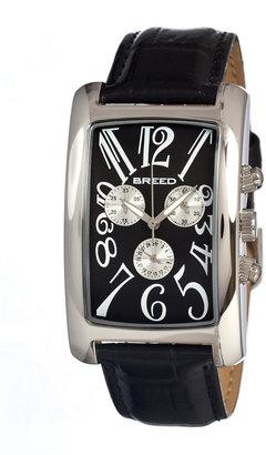 Breed Gatsby Watch
