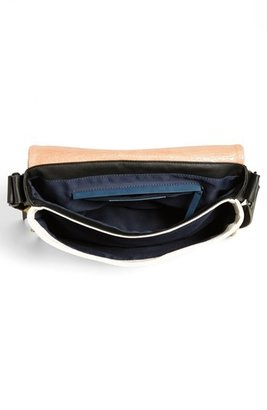 French Connection 'Chelsea' Crossbody Bag