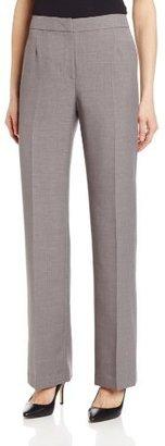 Kasper Women's Melange Kate Suit Pant