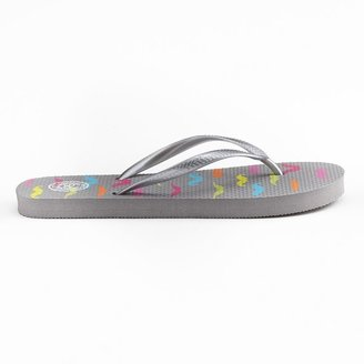 So ® zori flip-flops
