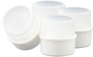 clarisonic 'Opal' Applicator Tips Replacement Pack