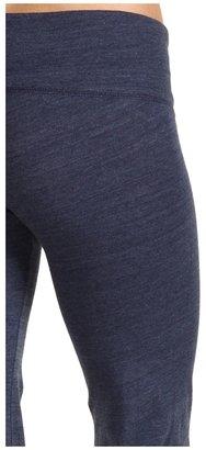 Alternative Eco-Jersey Long Pant Women's Casual Pants