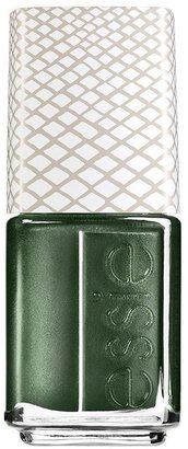 Essie nail magnetic repstyle polish - crocadilly