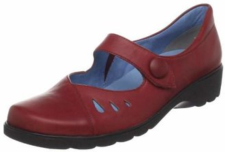 ara Women's Andros Mary Jane Flat