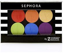 Sephora Z Palette