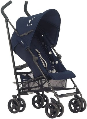 Inglesina Swift Stroller - Marina (Navy Blue)