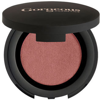 Gorgeous Cosmetics 'Colour Pro' Eyeshadow $25 thestylecure.com