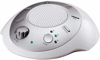 HoMedics Sound Spa Sound Machine