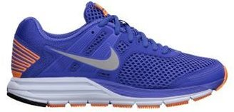 Nike Zoom Structure+ 16 Women's Running Shoes