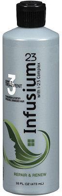 Infusium 23 Original Leave-In Treatment Damaged/Unmanagable Hair