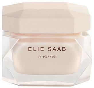 Elie Saab 'Le Parfum' Body Cream