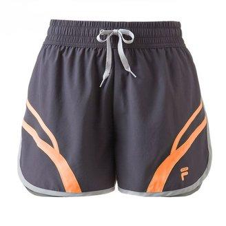 Fila sport ® perfect performance running shorts - women's