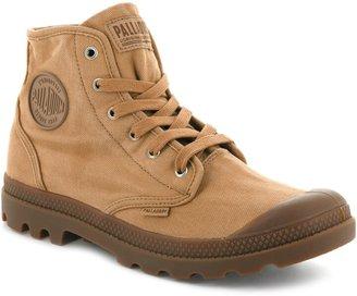 Palladium 'Pampa Hi' Boot
