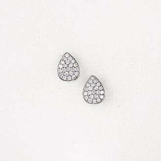 Steven Alan MEREDITH MARKS myra studs diamond