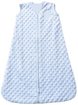 Halo Innovations HALO leepack Pluhy Dot Velboa Wearable Blanket - -