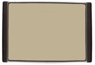 Emile Henry Urban Colors® Large Rectangular Baking Dish