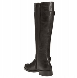 Aerosoles A2 by Women's Ride Out Riding Boot