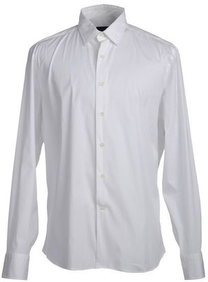 Lanvin Long sleeve shirt