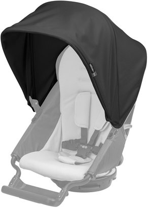 Orbit Baby G3 Sunshade - Peach