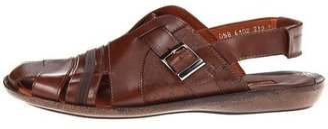 Bacco Bucci Men's Kovalchuk Sandal