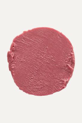 Ilia Tinted Lip Conditioner - Blossom Lady