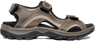Ecco Men's Sandals, Offroad Lite Sandals