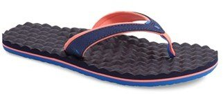 Women's The North Face 'Base Camp - Mini' Flip Flop $35 thestylecure.com