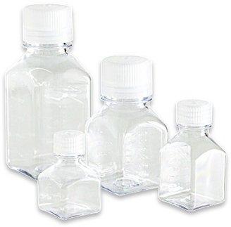 Nalgene Leakproof Polycarbonate Bottles