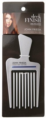 John Frieda Pick