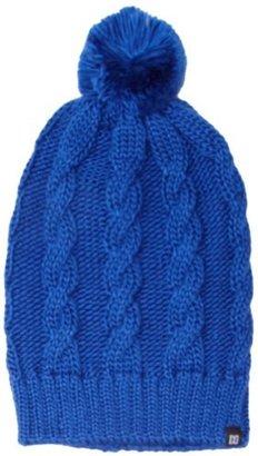 DC Clothing Paddstowe Women's Hat
