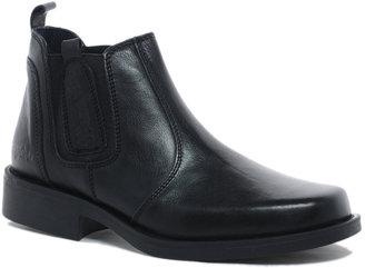 Wrangler Chelsea Boots