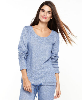 Alfani A by Sleepy Sweatshirt