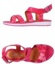 Patrick Cox GEOX DESIGNED BY Sandals