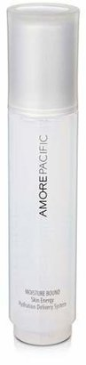 Amore Pacific Skin Energy Hydration Delivery System, 2.7 oz. $35 thestylecure.com