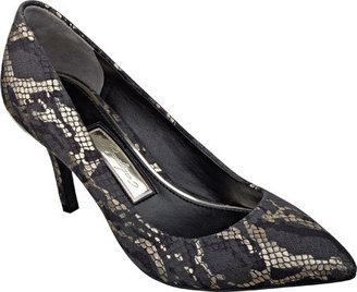Women's Boutique 9 Mirabelle $149.95 thestylecure.com