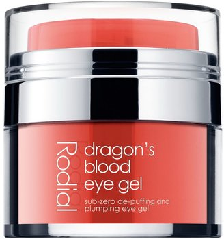 Rodial Dragon's Blood Eye Gel, 15ml