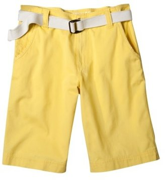 Mossimo Men's Shorts - Assorted Colors