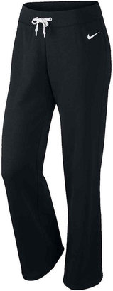 Nike Fleece Athletic Pants